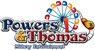 Powers & Thomas Midway Entertainment