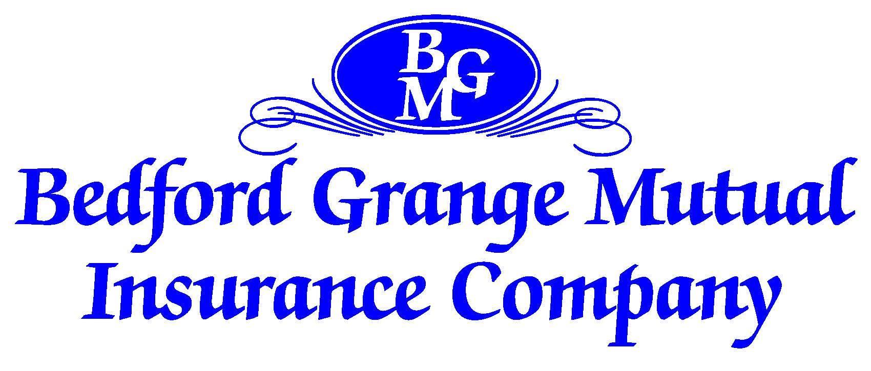 Bedford Mutual Grange Mutual Insurance Company